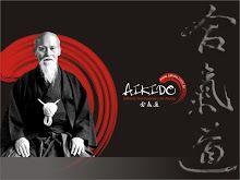 Aikido Wallpaper | Aikido: Real Aikido - 01 Yellow Belt (Cinturón Amarillo)