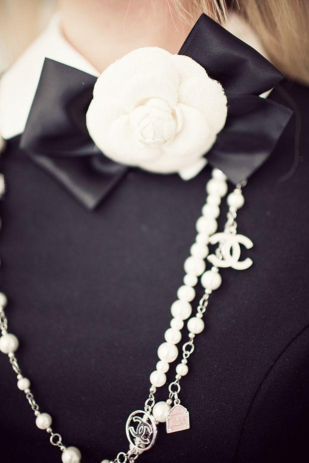 62 best allure style et chic images on pinterest vintage fashion vintage style and fashion. Black Bedroom Furniture Sets. Home Design Ideas