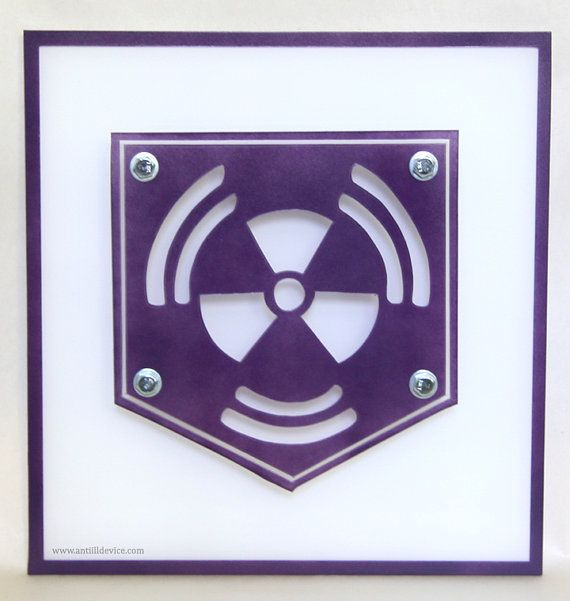 PHD FLOPPER  Call of Duty Black Ops  Zombie Perk  by antiilldevice, $48.00