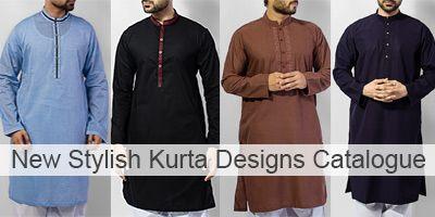 New Stylish Kurta Design Men Summer Cotton Kurtas Shalwar Kameez Collection for Boys Male. Beautiful Pakistani Kurta Pajama for Eid.
