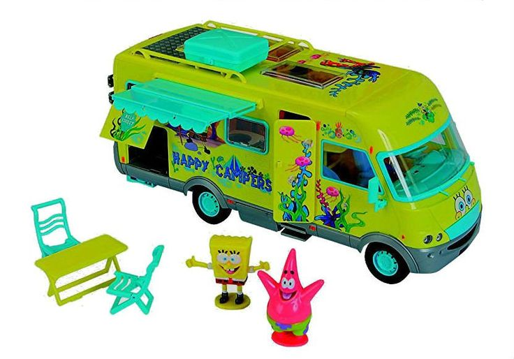 Best Spongebob Toys For Kids : Best kids toys n items images on pinterest