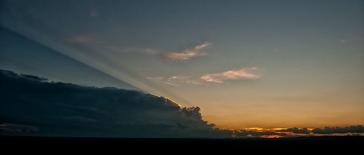 Big Sky Vista « Photo Rhubarb