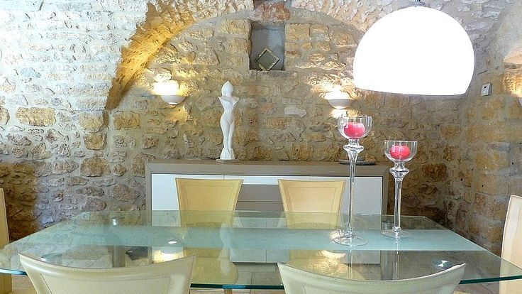 Perfect for Holidays, Family Home or Retirement, in Arty Uzè!  Lovely stone 'mas', with a swimming pool to keep fit, play with the children (grandchildren) and a guest house for friends and family.    Learn more about why you should consider Uzès from our blog: https://www.prestigeproperty.co.uk/property-blog/index.php/2017/09/21/retire-in-style-in-frances-arty-uzes/?utm_content=buffer9aa32&utm_medium=social&utm_source=pinterest.com&utm_campaign=buffer