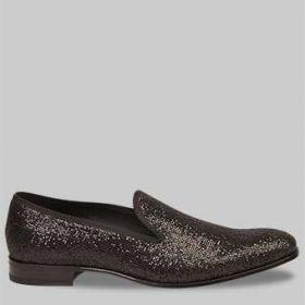 Mens Designer Dress Shoes - Mens Casual Leather Shoes