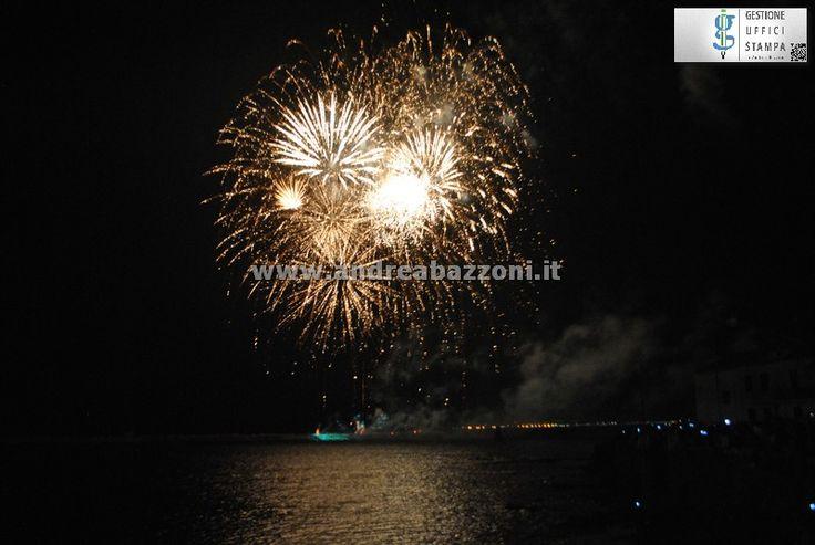 #Stintino Festa_patronale_2015_sagra_fuochi51