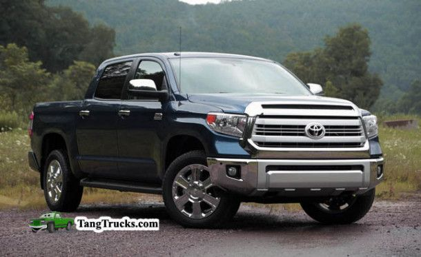 2016 toyota tundra diesel price specs cars pinterest toyota tundra review and toyota. Black Bedroom Furniture Sets. Home Design Ideas