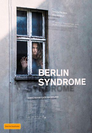 Watch Berlin Syndrome Full Movie Download | Download  Free Movie | Stream Berlin Syndrome Full Movie Download | Berlin Syndrome Full Online Movie HD | Watch Free Full Movies Online HD  | Berlin Syndrome Full HD Movie Free Online  | #BerlinSyndrome #FullMovie #movie #film Berlin Syndrome  Full Movie Download - Berlin Syndrome Full Movie