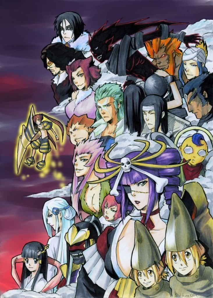 Anime Wallpapers | Anime | Pinterest | More Anime and Manga ideas