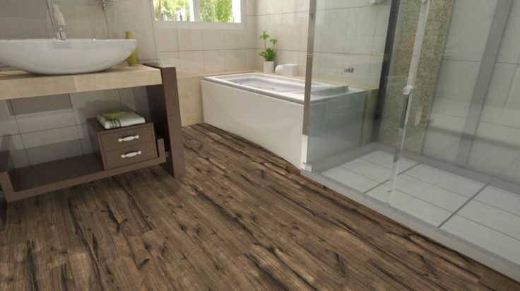 The 25+ best Hand scraped laminate flooring ideas on ...