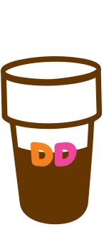 Manage My DD Perks | Dunkin' Donuts