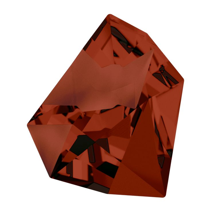 Swarovski 4923 Kaputt Fancy Stone http://www.harmanbeads.com/swarovski-4923-kaputt-fancy-stone