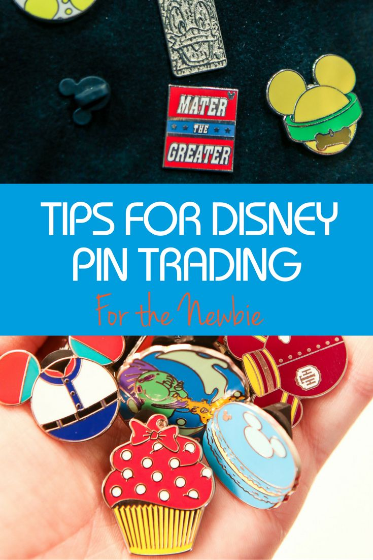 Interested in Disney pin trading? Check out these great tips and secrets from my 2016 weekend pin trading at Walt Disney World. Info about rare pins, hidden Mickeys, personal collections, sets to collect, and more. I love the tips about mystery pins on a cast member lanyard!