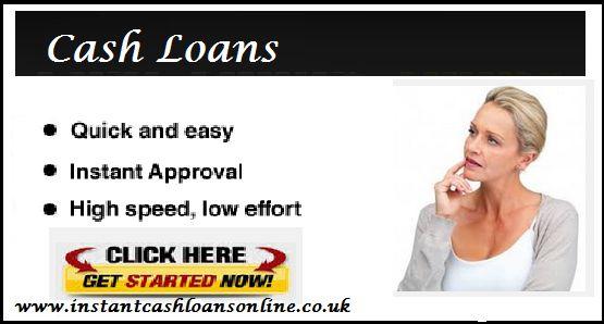 Cash Loans- Financial Help For Sudden Cash Need In Emergency
