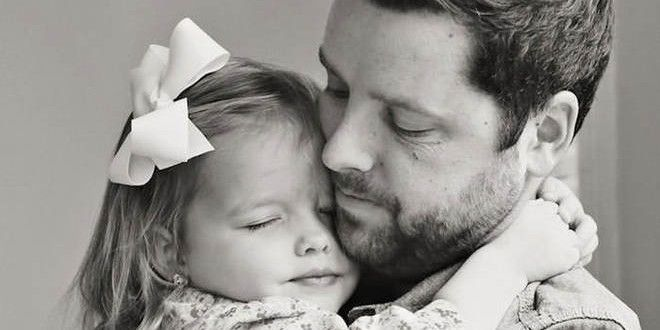 En Güzel Baba ve Kız Resimleri