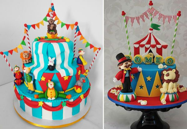 Imagens: https://www.pinterest.com/pin/528961918706580688 e https://www.flickr.com/photos/cakebykim