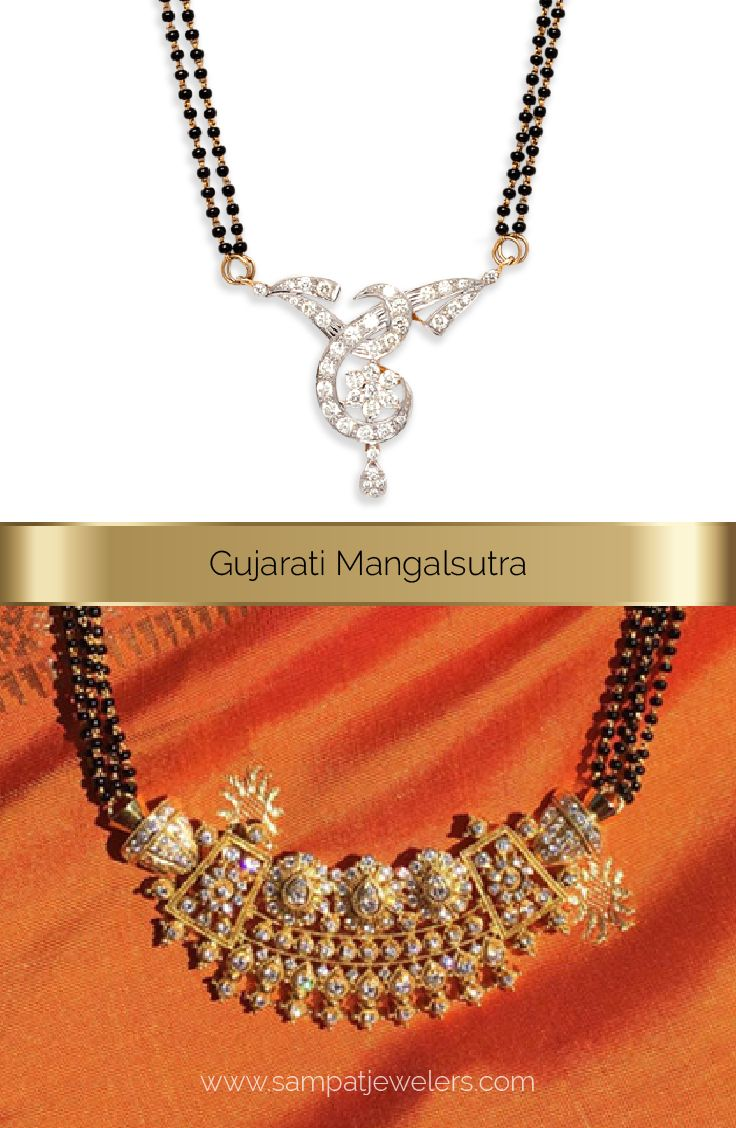 234 best Indian Jewellery images on Pinterest Necklaces Diamond