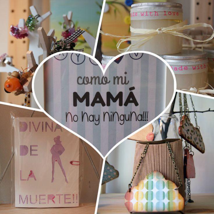 collage para la mejor madre - Buscar con Google