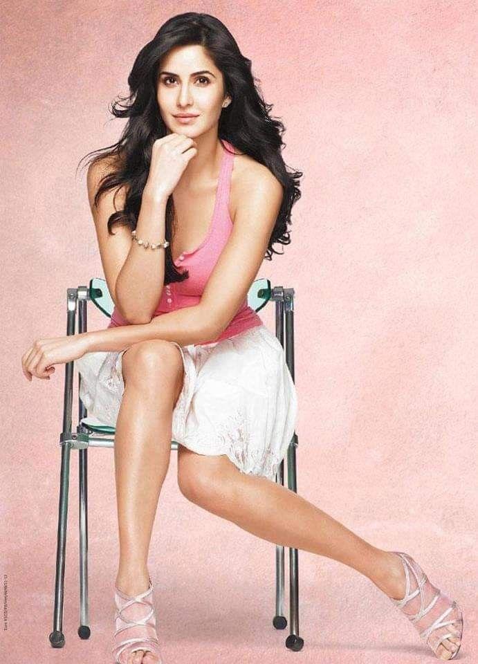 Pin By Neha On Katrina Katrina Kaif Katrina Yash Raj Films