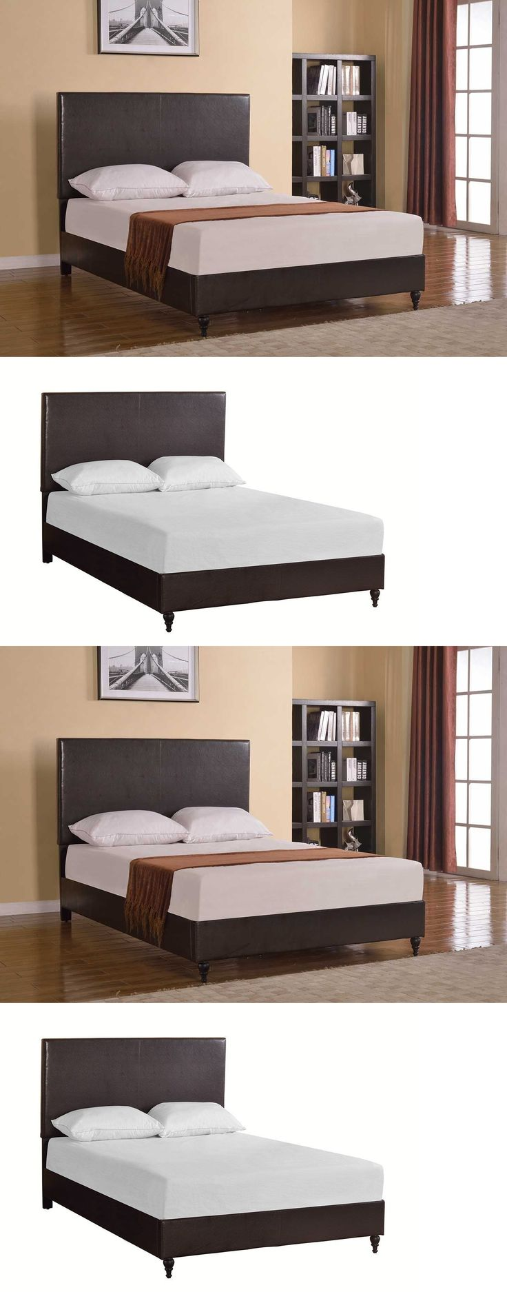 best 20 tall headboard ideas on pinterest quilted. Black Bedroom Furniture Sets. Home Design Ideas