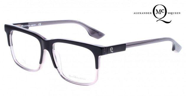McQ Alexander McQueen - F MQ 0055/F GG5 55