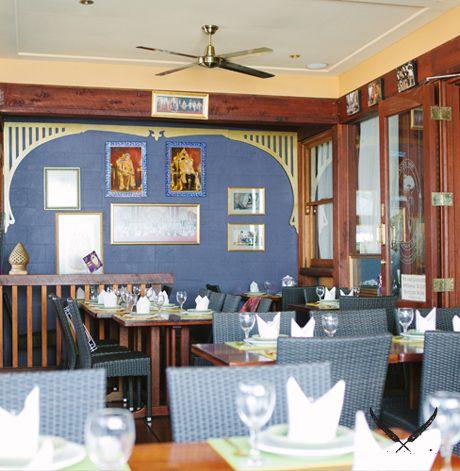 The 25+ best My thai restaurant ideas on Pinterest Thai tamarind - restaurant statement