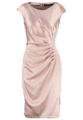 Bestill Young Couture by Barbara Schwarzer Hverdagskjole - rose for kr 1115,00 (27.09.16) med gratis frakt på Zalando.no