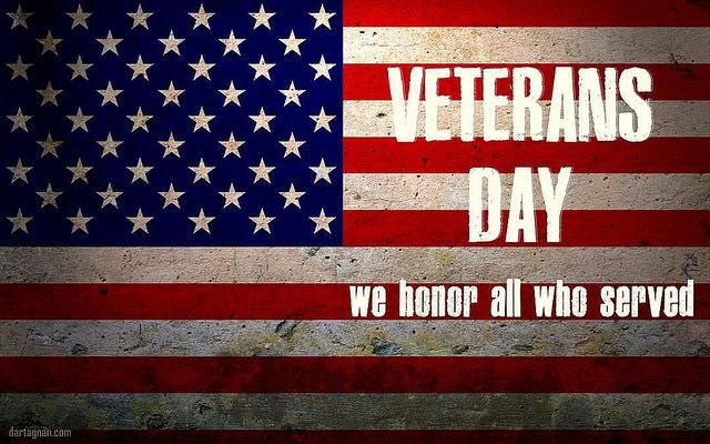 Partnering with Veteran Business Owners - veteran owned business