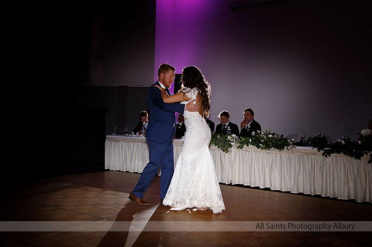 Mayday Village Gardens Beechworth Wedding | Albury Wodonga Wedding & Portrait Photographer | All Saints Photography | Angela & Jason - All Saints Photography Albury Weddings & Portraiture
