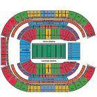 #Ticket  (2) Arizona Cardinals vs. Oakland Raiders 8/12/16 Tickets #deals_us