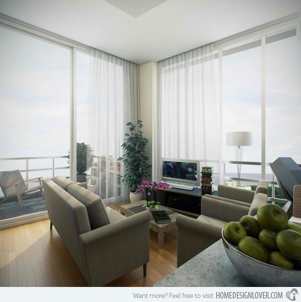 condo living room. Best 25  Condo living room ideas on Pinterest decorating Small condo and Black white