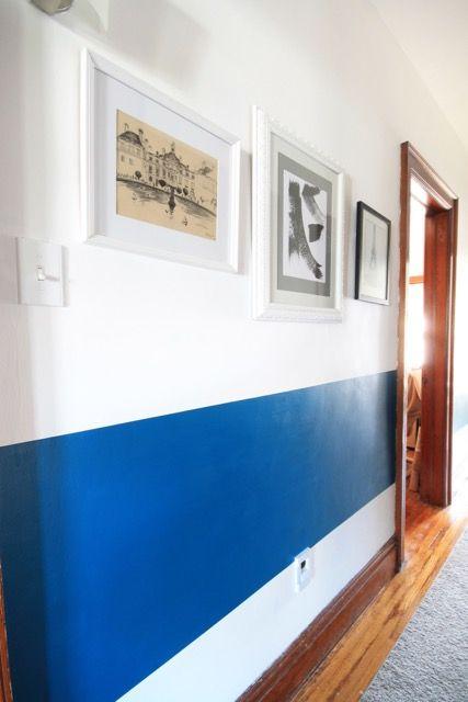 Best 25 Hallway Paint Ideas On Pinterest Hallway Colors