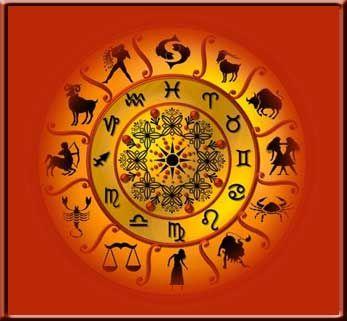 Fechas de los Signos del Zodiaco y los Colores Zodiacales-Tarot, Astrología, Horóscopos, Metirta
