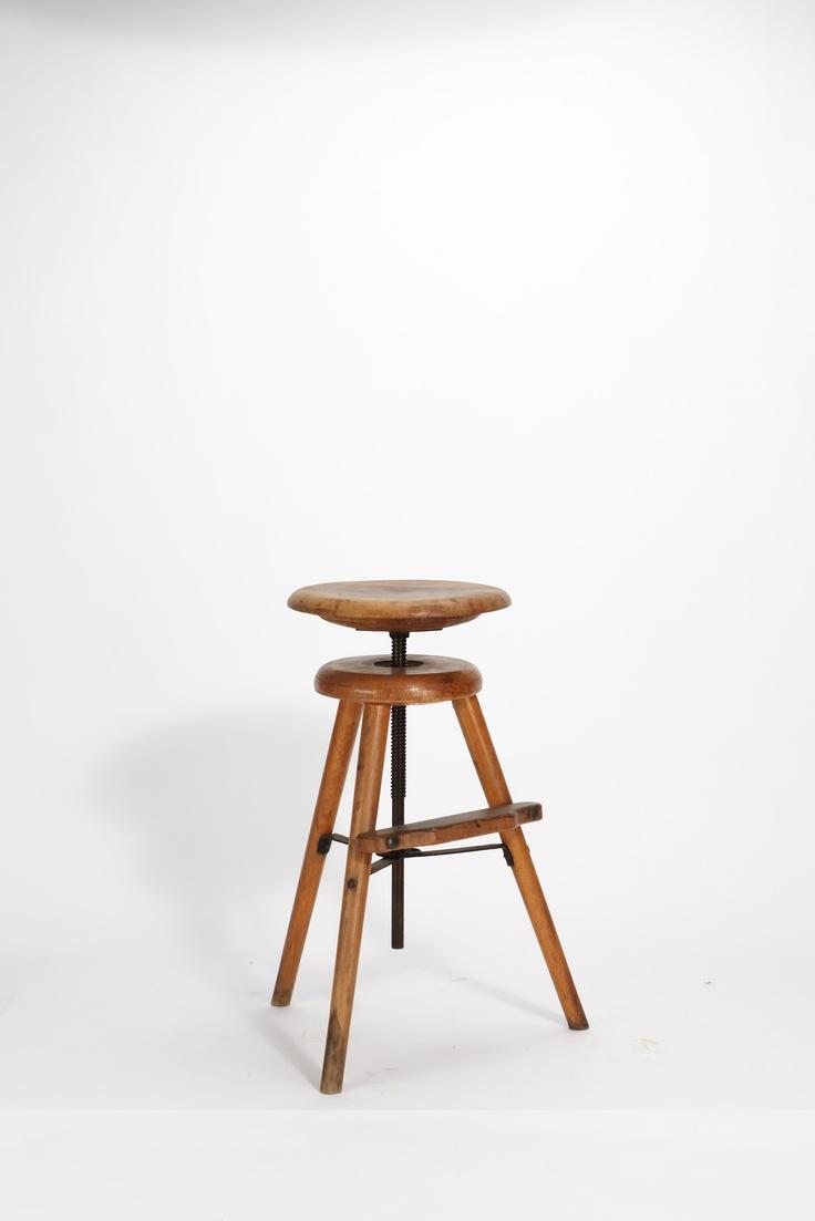 197 best chairs images on pinterest alvar aalto for Chaise 66 alvar aalto