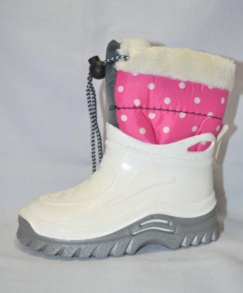 Lux - G&G Footwear 1661 bianco argento