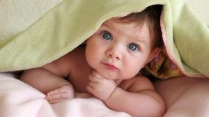 Babysitter munkák