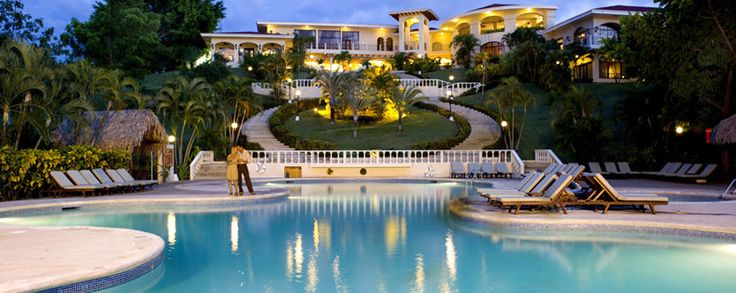 Occidental Hotel- Riviera Maya Mexico (next door to XCarte park) ALL INCLUSIVE