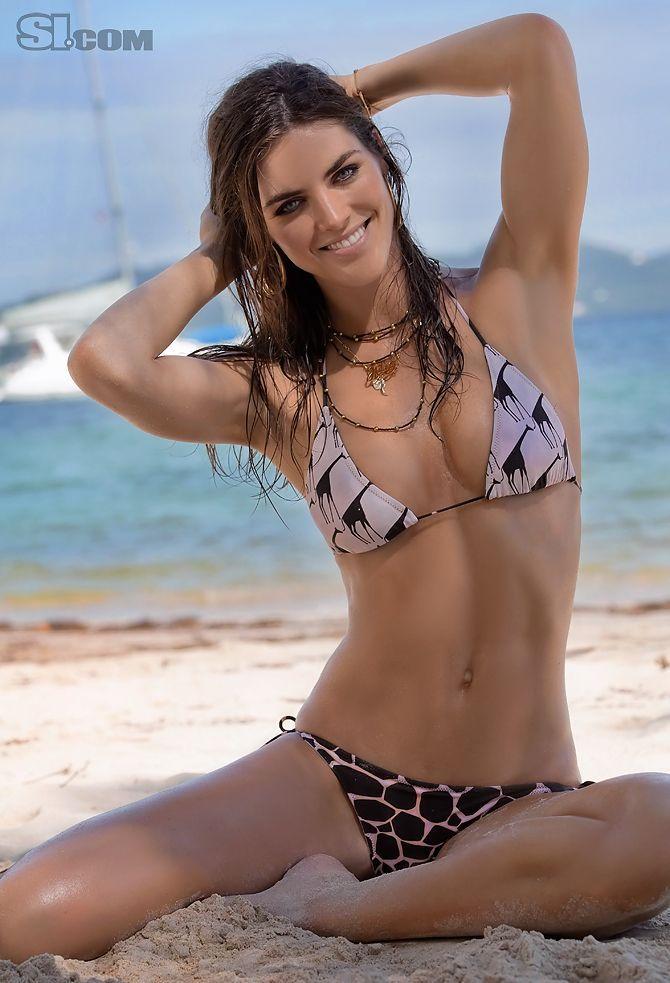 25+ creative Angie Harmon Bikini ideas to discover and try ...