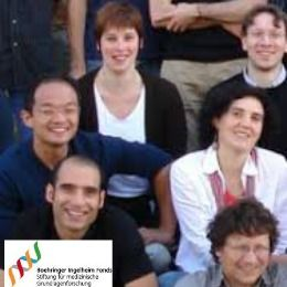 Boehringer Ingelheim Fonds PhD Fellowships for International Applicants , and applications are submitted till 1 June, 1 October,  1 February of each year.The Boehringer Ingelheim Fonds awards PhD fellowships to outstanding junior scientists who wish to pursue an ambitious project of approximately 3 years.  - See more at: http://www.scholarshipsbar.com/boehringer-ingelheim-fonds.html#sthash.VdgJQ2tw.dpuf