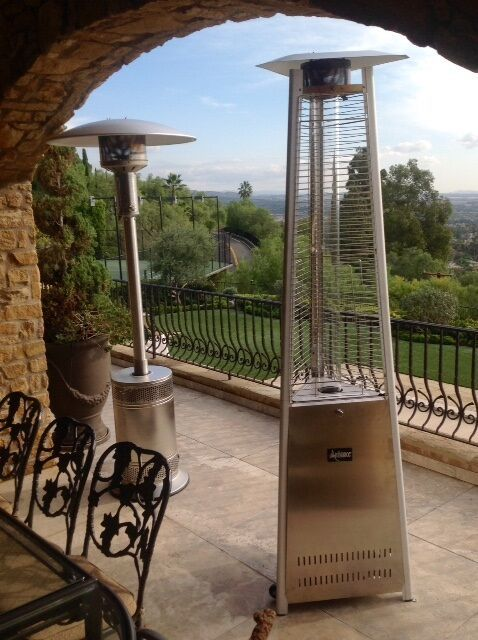 21 best Heaters images on Pinterest | Outdoor heaters, Decks and ...