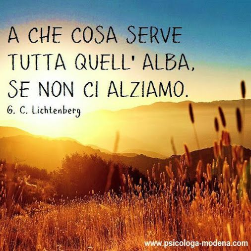 Antonio E - Google+