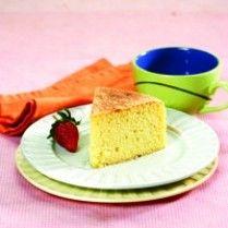 SPONGE CAKE DASAR http://www.sajiansedap.com/mobile/detail/7985/sponge-cake-dasar