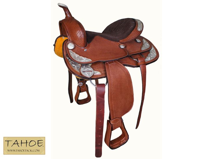 AJ Tack Wholesale has been providing quality horse tack supplies/Western Gifts at wholesale price since Our mission is to provide the best equestrian products at affordable price with best customer services. Buy horse tacks at wholesale price!