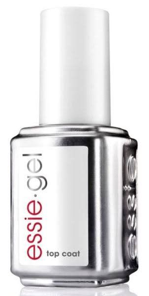 Introducing Essie Gel, from USA's nail salon expert since 1981, the 1st 2-in-1 professional LED gel system: State-of-the-art gel color meets carefully selected nail care and with new Keratin-care Tech