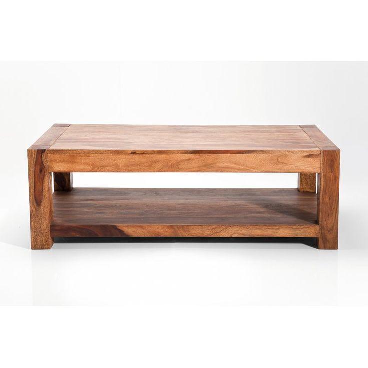 10++ Wayfair maxine lift top coffee table trends