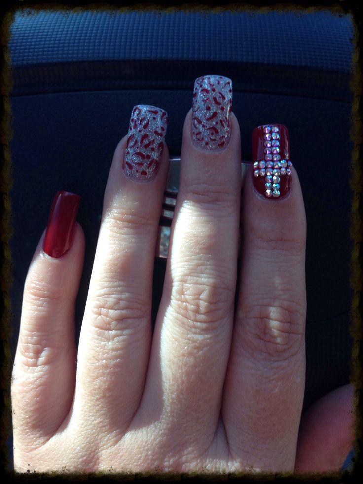 rojas!!