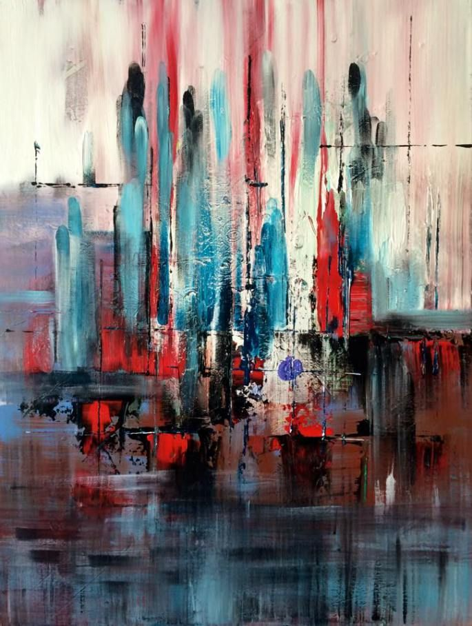 60 x 80 cm acrlyic abstract on canvas by Mo Tuncay (scheduled via http://www.tailwindapp.com?utm_source=pinterest&utm_medium=twpin&utm_content=post27541832&utm_campaign=scheduler_attribution)