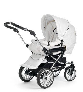 81 best baby strollers images on pinterest baby prams. Black Bedroom Furniture Sets. Home Design Ideas