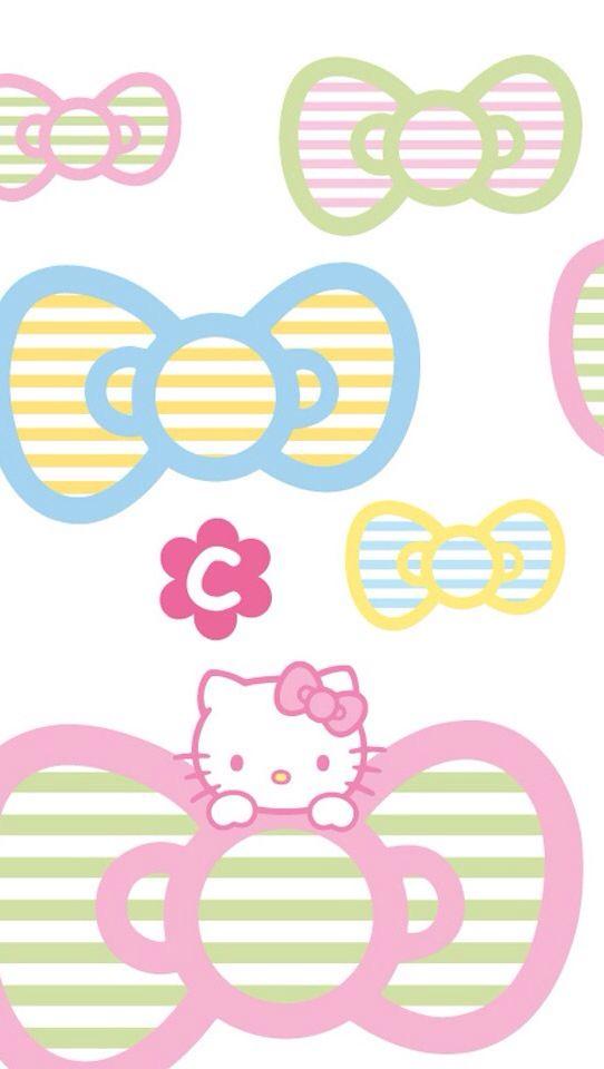 Pin By Maria Pena On Hello Kitty Hello Kitty Hello Kitty
