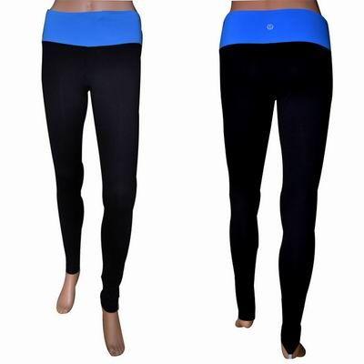 lululemon canada outlet Yoga Wunder Under Pants Black Blue Warehouse Sale http://lululemonfactoryoutlet2014.com