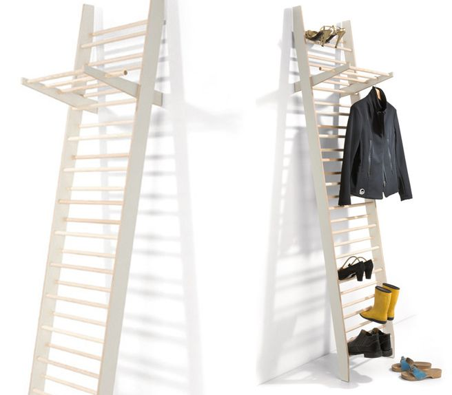 die besten 25 garderobe kleiner flur ideen auf pinterest kleiner spiegel wohnungseinrichtung. Black Bedroom Furniture Sets. Home Design Ideas